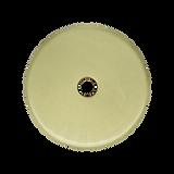 LV-5C-SB.png