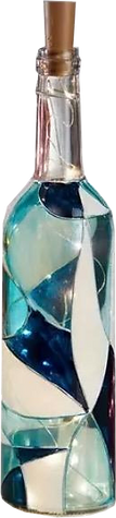 stained glass bottle.png
