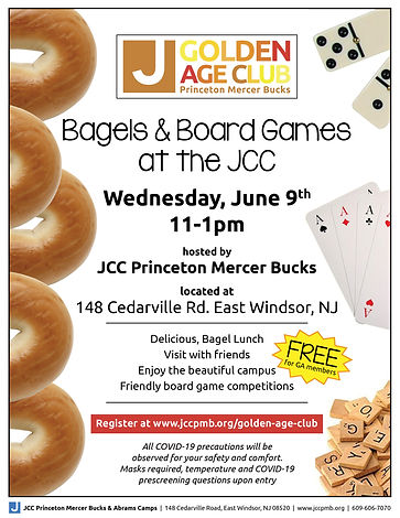 golden age bagels and boardgames.jpg