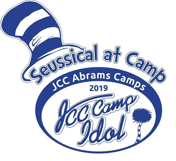 2019 seussical camp idol blue.jpg