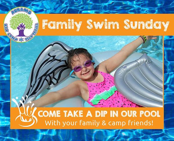 family swim sunday 2019.jpg
