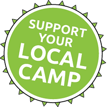 support local camp.png