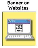 sponsor icons website.jpg