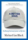 Black_A Better Man_HC_HR_rgb.jpg