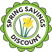 spring savings discount.png
