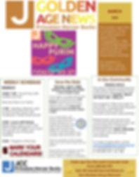 Golden Age Newsletter -March2020-1.jpg