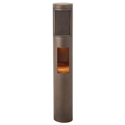 LVR-183-MBR-LED