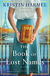 the-book-of-lost-names-9781982131890_hr.