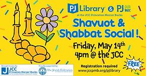 FB event may pj library.jpg