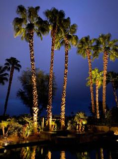 Rancho La Quinta- Desert Cities?_Mr U. A