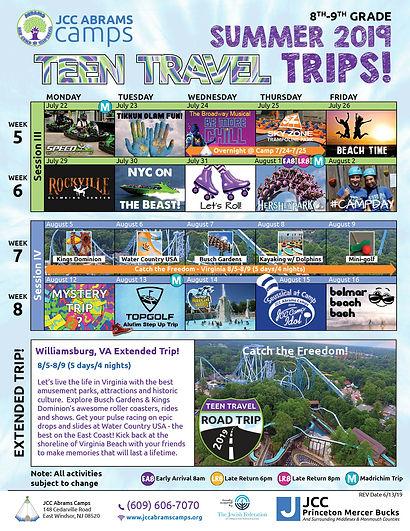teen travel calendar 2019 rev 6_13_19 pg