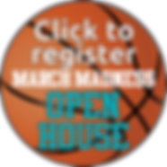 button to click for march madness.png