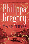 Dark Tides final cover.jpg