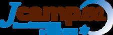 J camp 180 logo