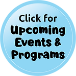 event and program for web.png