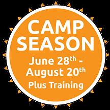 camp season iconS.png