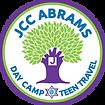 jcc abrams logo circle.png