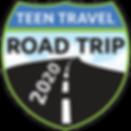 teen travel logo 2020.png