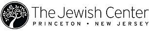 The Jewish Center