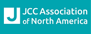 JCC Association of North America