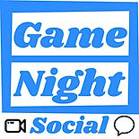 gamenight social.jpg