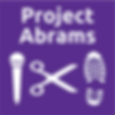 project abrams.png