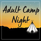 event icons adult camp.jpg