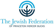 The Jewish Federation of Princeton Mercer Bucks