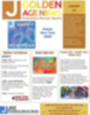 Golden Age Newsletter -January2020-1.jpg
