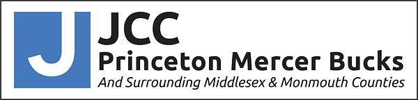 jcc pmb logo hopsie.jpg