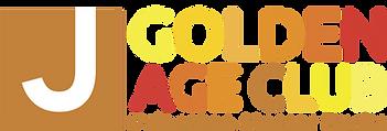 golden age club logo