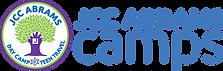 jcc abrams logo full blue.png