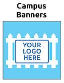 sponsor icons banner.jpg