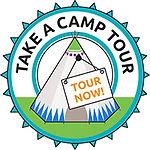 TAKE A CAMP TOUR.jpg