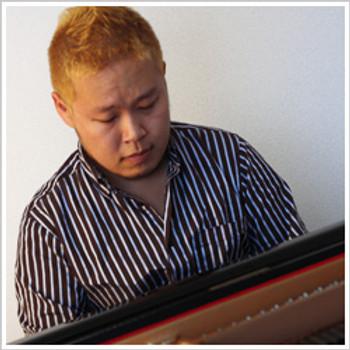 ぱくよんせピアノソロライブ