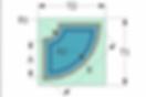 cp012E1EDCD2-1BD1-86C3-1539-D38C2E2F6DE2