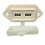 Thumbnail: Carregador USB Nautico