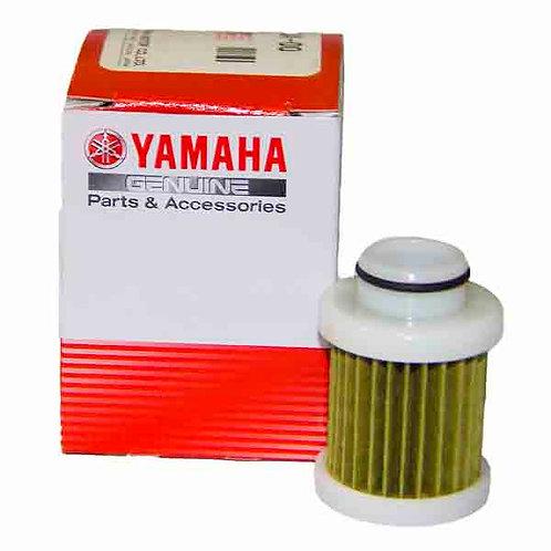 Elemento do Filtro de Combustível Original Yamaha