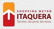 logo%20shopping%20metro%20itaquera_edite