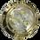 Thumbnail: Luminaria Utilitaria Nautica