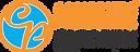 logo-campestre.png