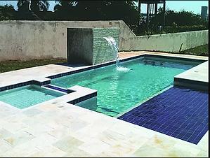 piscina-alvenaria.png