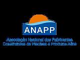 anapp.png