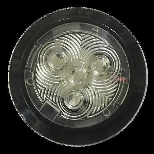Luminaria Utilitaria Nautica