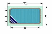 cp332D42BE3D-111C-BF51-4060-5DB0FBB4C6A6