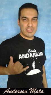 Banda Andarilho