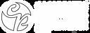 logo-campestre-pb.png