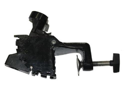 Cavalete para Motor Elétrico Spiesser