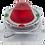 Thumbnail: Chave Seletora de Baterias 230A