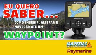 miniatura-inserir-waypoint-site.jpg